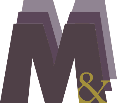 Monshower, Miller & Magrogan, LLP